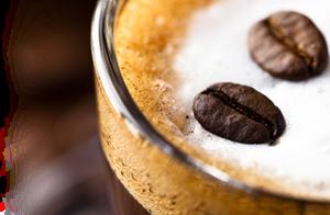 distributori automatici caffè a Milano Borgogna - La Futura