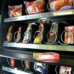 distributori automatici caffè  Gambara Milano - La Futura